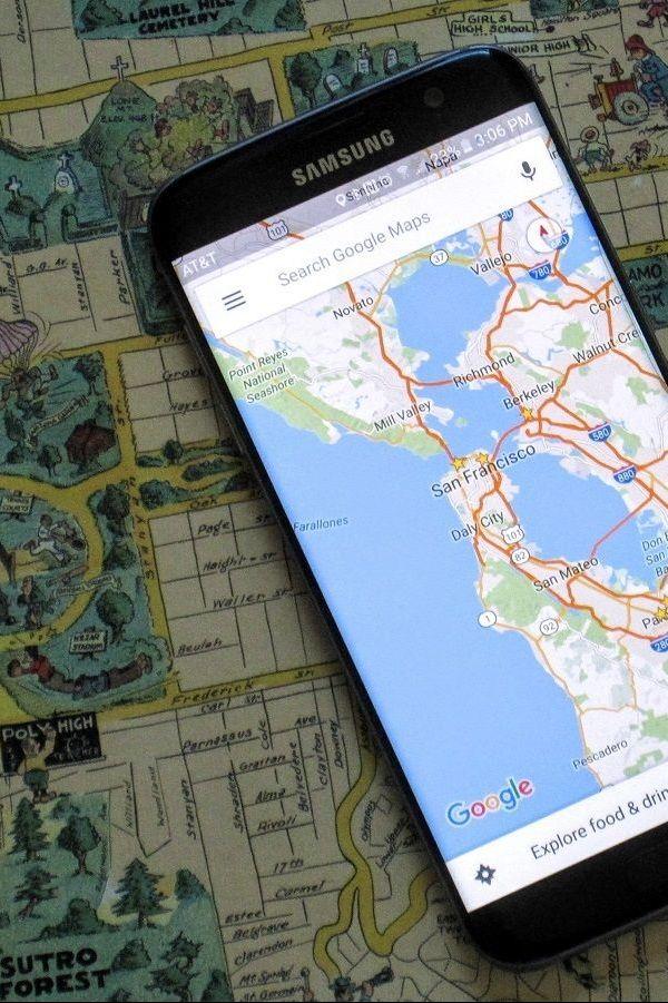 9 Times Google Maps Did More Harm Than Good