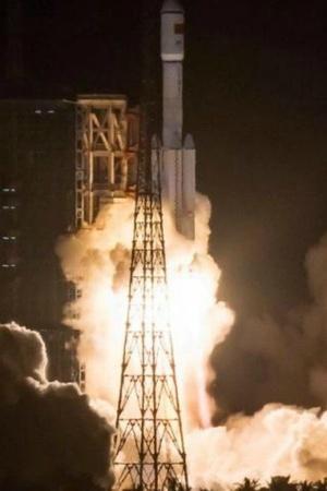 ISRO K Sivan Narendra Modi Human space mission Gaganyaan astronaut