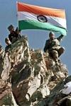 Kargil war Independence day soldiers veterans Mahavir Chakra 1999
