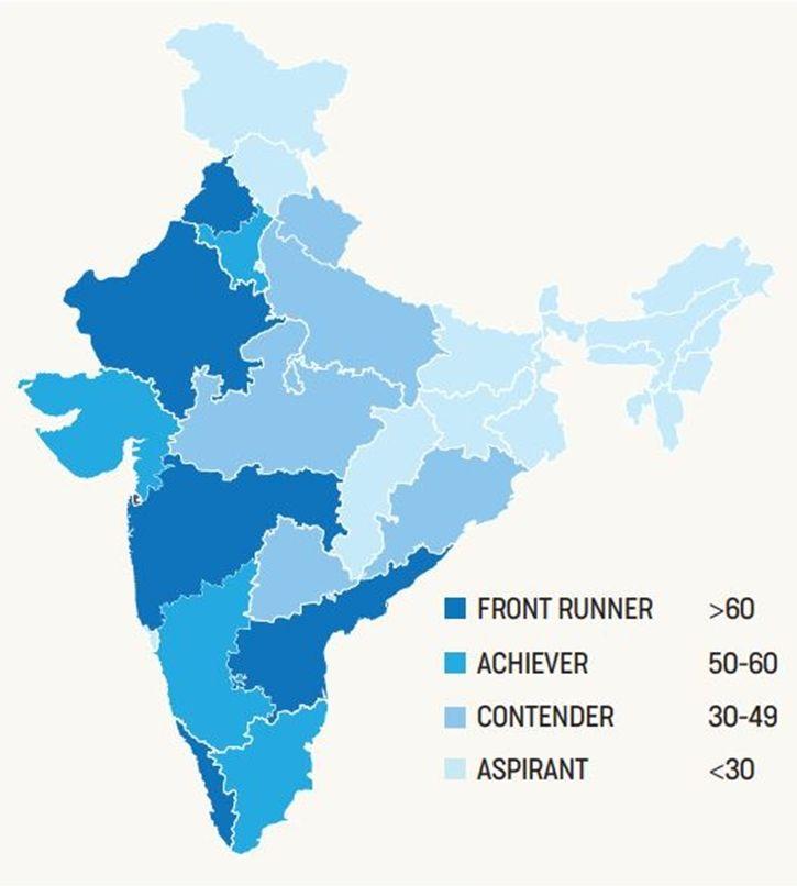 Kerala Energy Efficiency