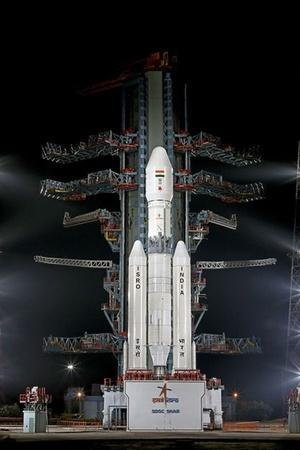 Manned Mission of ISRO