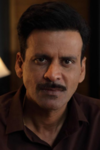 Manoj Bajpayee Says He Is Performer Doesnt Have A Formula To Play Any Character Onscreen