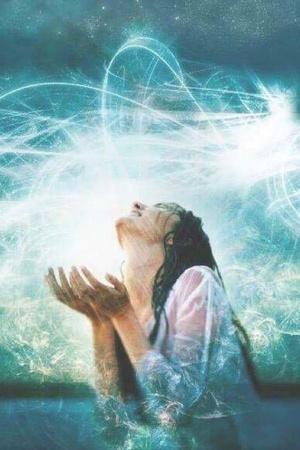 Peoples Aura Can Give You A Glimpse Into Their Innate Personality Heres How You Can See It