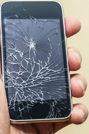 planned obsolescence to go away in devices