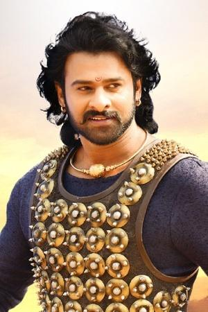 Prabhas Was Reportedly Offered To Play Maharawal Ratan Singh In Padmaavat But He Rejected It