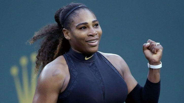 PV Sindhu Is World's 7th Highest Paid Athlete, Serena Williams Top The List For The 3rd Time