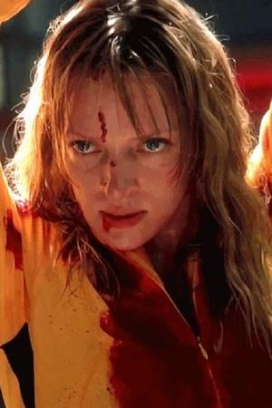 Quentin Tarantinos Kill Bill To Get A Desi Makeover As A Bollywood Remake Is In The Works