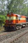 Railways Will Not Charge Transportation Cost To Send Relief Material To FloodRavaged Kerala