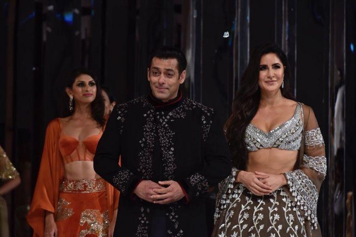 Salman and Katrina1