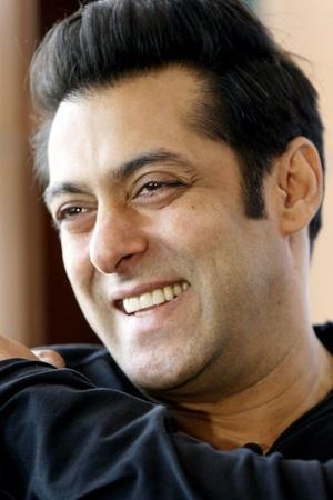 Salman Khan Used To flirt A Lot With His School Teacher He Once Dropped Her Home On Bicycle