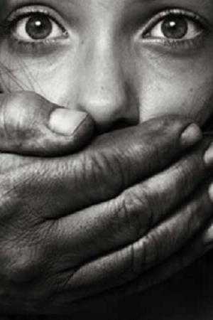 Sexual Abuse Of Boys Girls Rampant In Almost All Shelter Homes Across Bihar Says TISS Report