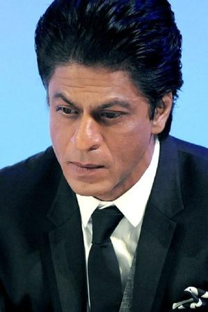 Shah Rukh Khan Helps Kerala Flood Victims Resul Pookutty Thanks Him For His Quick Action