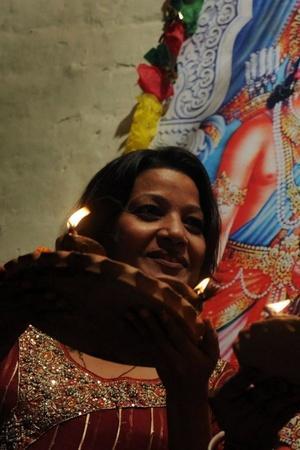 Sindh Hindu Marriage