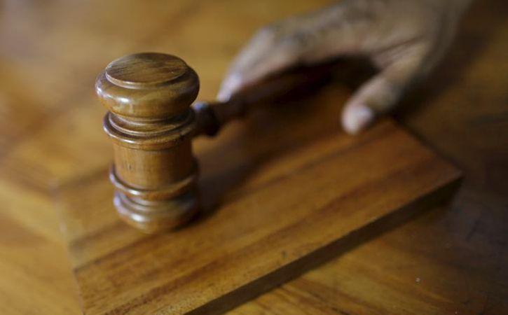 Student Poem Gets Murder Convict Life Term