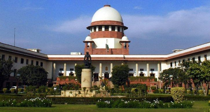 supreme court of india legal highest court rummy gambling verdict