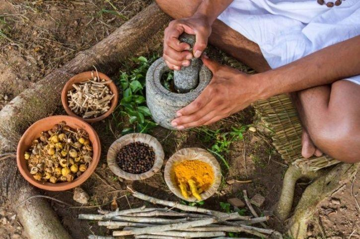 These Simple Ayurvedic Immunity Boosting Secrets Will Keep The Doctors Away