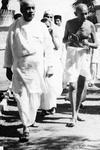 unseen photo of indian independence kulwant roy aditya arya google photos