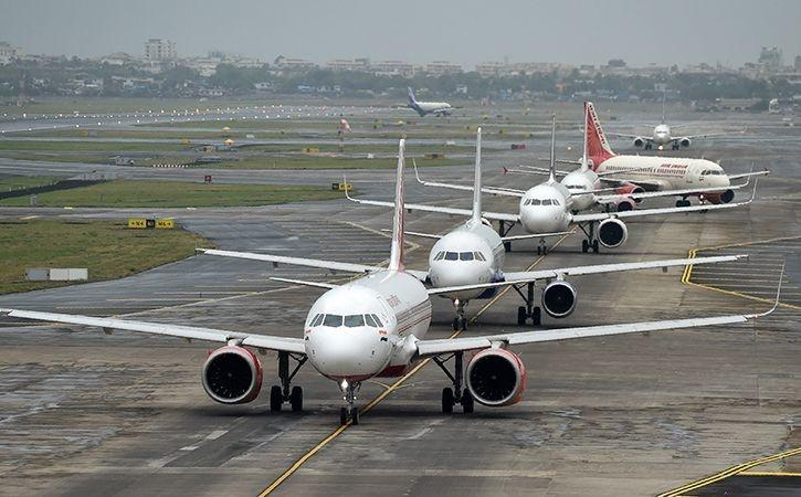 UP Govt Urges Centre To Rename Bareilly Airport