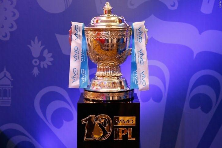 1003 players will go under the hammer at the IPL auction