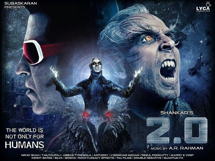 2.0, movie, man