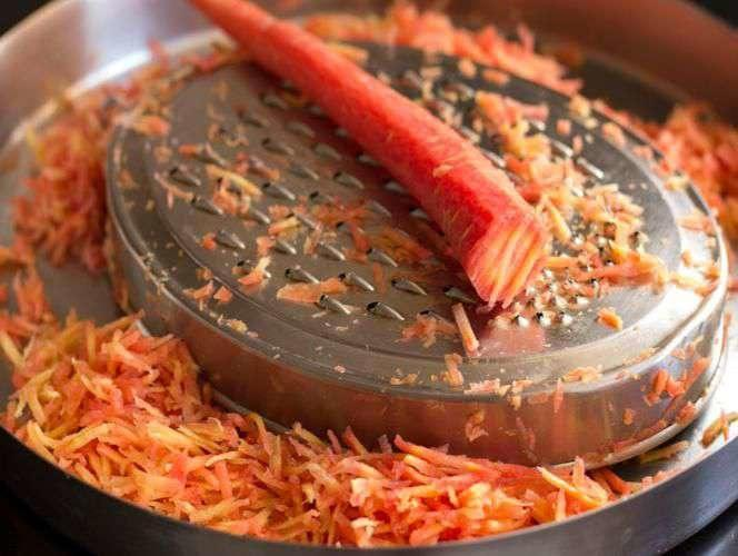 7 Reasons Why You Should Have Gajar Ka Halwa This Winter