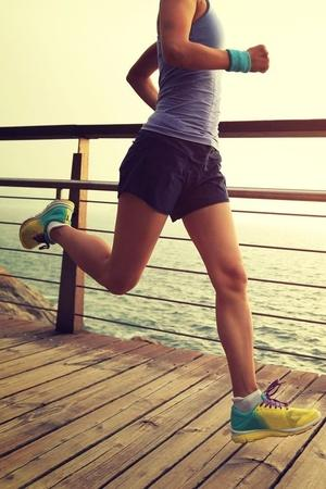 9 Scientific Health Benefits Of Running Thatll Convince Anyone To Pick It Up