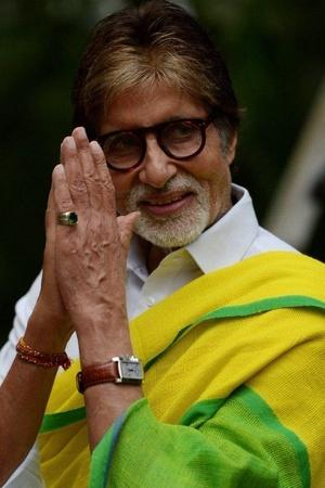After Paying Off Loans Of 1398 Farmers Amitabh Bachchan Donates Rs 50 Lakh For Welfare Of Senior Ci