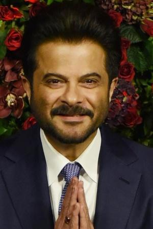 Anil Kapoor To Play Shah Jahan In Karan Johars MultiStarrer Takht Hell Bulk Up For The Role