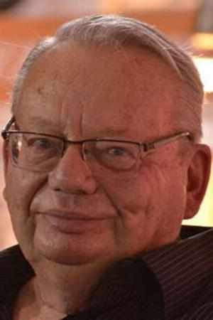 Author Ruskin Bond Hails Modis Swachch Bharat Says Cities Much Cleaner After Campaign