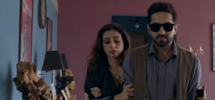 Ayushmann Khurrana's Andhadhun Beats Sanju And Padman To Become IMDb's Top Indian Movie Of 2018