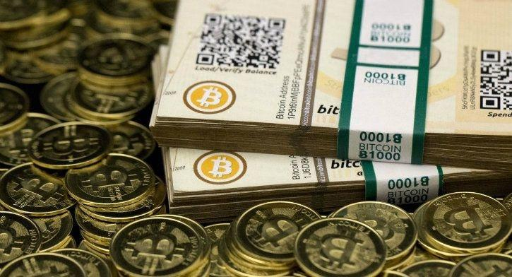 bitcoin reuters