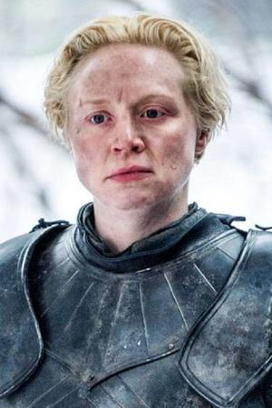Brienne Of Tarth Says Well All Need Therapy After Game Of Thrones Season 8 So Are You Ready