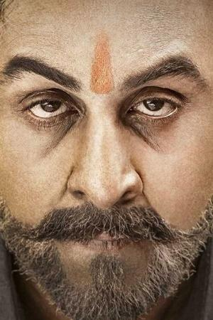 Crossing 600 Crore Mark At BO 20 Beats Padmaavat Sanju To Become Highest Grosser Of 2018