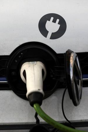 Heavy Industries Ministry Electric Vehicle India EV Policy India EV Subsidy India News FAME EV