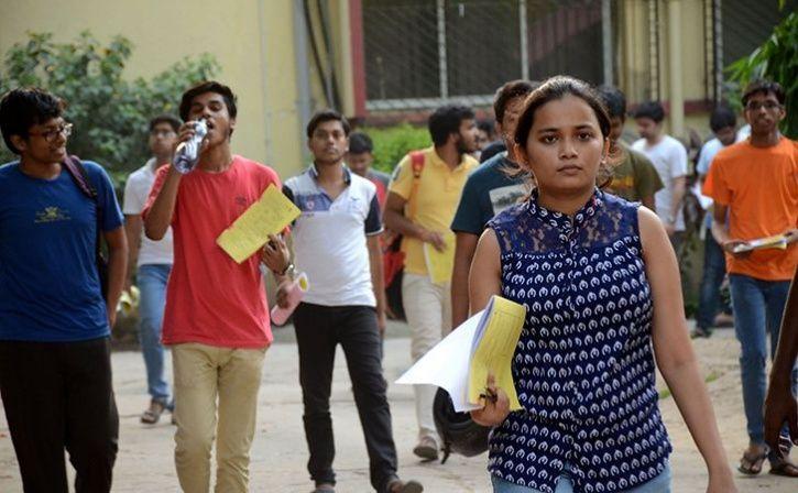 iit bombay students get high salary