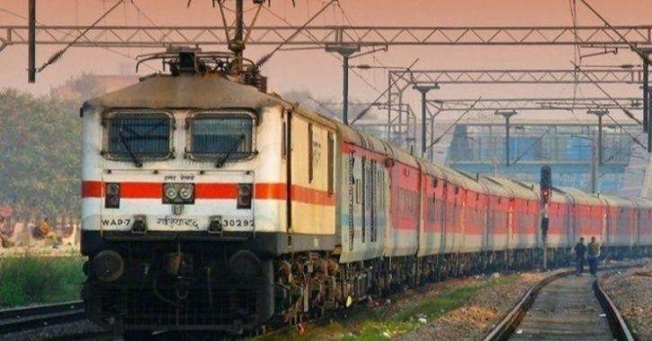 Jerk-Free Journey: With Shock Absorbers, Railways To Make Travel Comfortable For Passengers