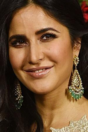 Katrina Kaif Is Hurt Thugs Of Hindostans Cast Addresses Why It Shredded To Bits