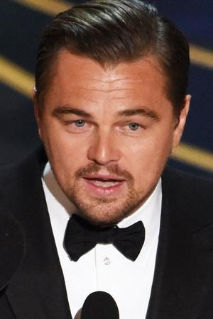 Leonardo DiCaprio Has Been Forced To Return His Oscar But Theres A Catch
