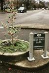 Mills Ends Park