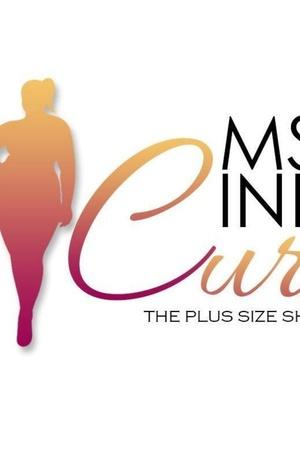 Ms India Curvy