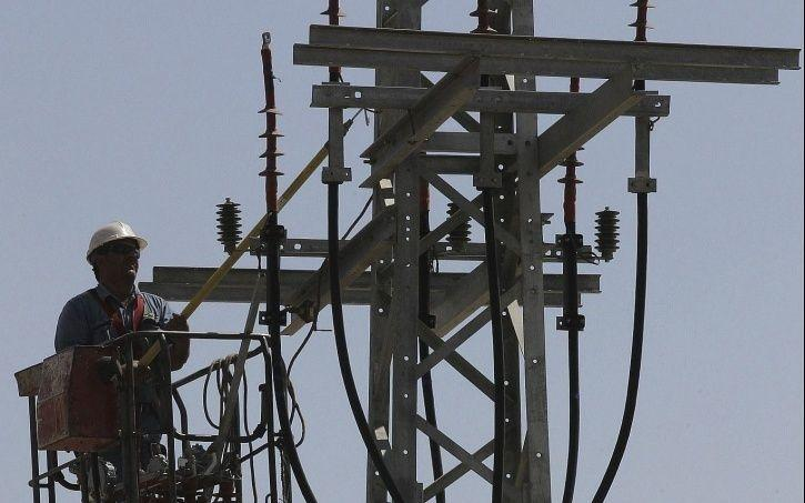 Mumbai Electric Bills