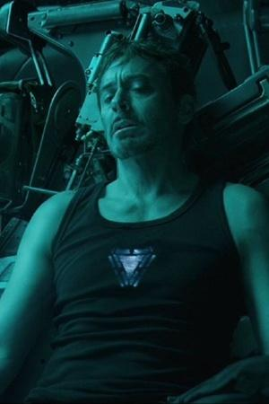 NASA Responds To Fans Requesting To Save Tony Stark From Space It Couldnt Get More Funny