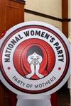 National Womens Party
