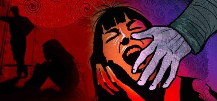 Nirbhaya gang rape case, CCTV installation, Delhi High Court, police, justice