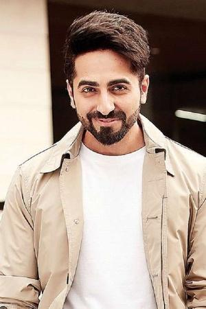 Not Only In Vicky Donor Ayushmann Khurrana Says He Has Donated Sperms In Real Life Too