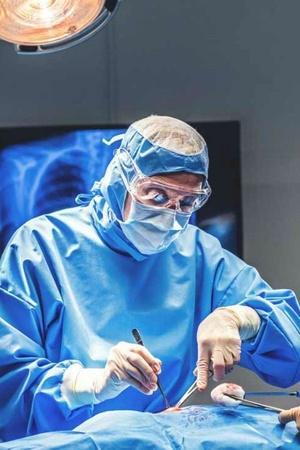 ohnson and Johnson faulty hip implants surgery UK giant Deputy International Limited DePuy