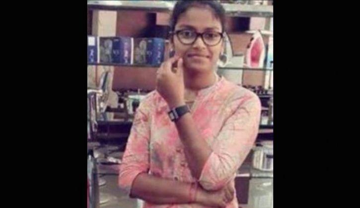 Kerala Woman Who Divorced Husband Underwent Sex Change Gets