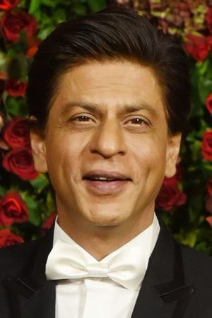 Shah Rukh Khan Slips Off Forbes Richest Celeb List But His Response To That Is Winning Hearts