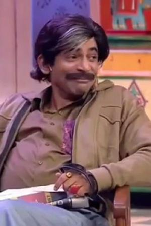 Sunil Grover Is Back On TV With Kanpur Wale Khuranas Fans Have Mixed Reactions