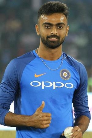 The IPL 2019 auction had 70 slots